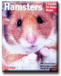 Hamster Book